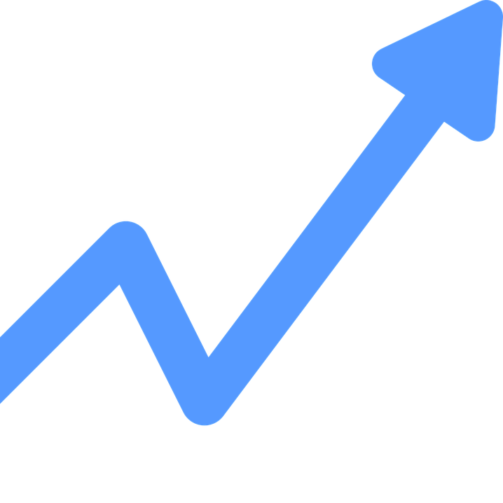 L'influence de l'économie du partage sur la croissance