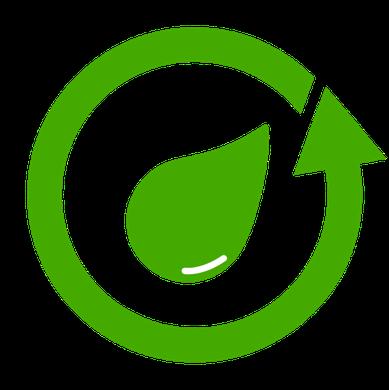 Economie et écologie : bon mélange ?